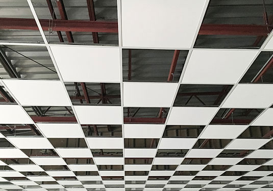 suspended-ceiling_1