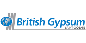 british-gypsum-logo
