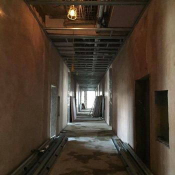 construction-project_07