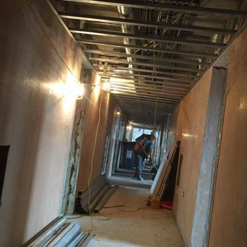 construction-project_15