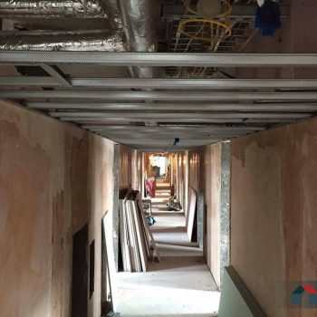 construction-project_16