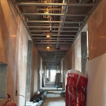 construction-project_17