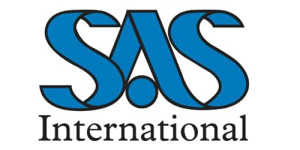 sas-international-logo